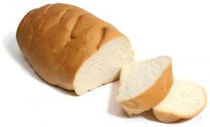 Italian_bread_500