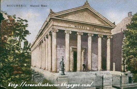 Photo of Istoricul Brăilei – Episodul XXV