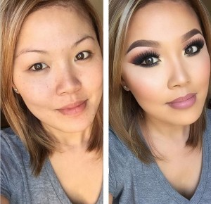 What-Makeup-Can-Really-Do-Before-and-After-Pictures-6