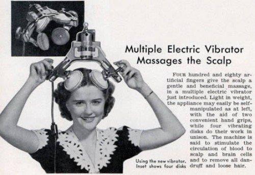aparat-de-masaj-universal