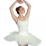 balerina-300x336