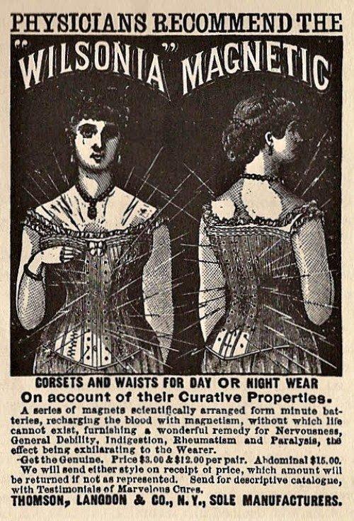 corsetul-magnetic