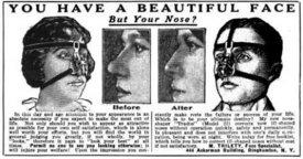 dispozitiv-pentru-corectarea-formei-nasului