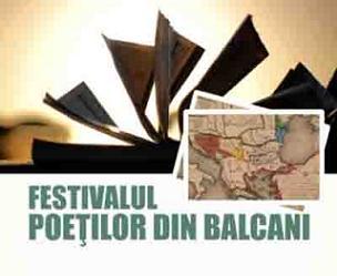 Photo of Festivalul Poeților din Balcani România – Croația