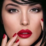 hot-red-lipstick-6