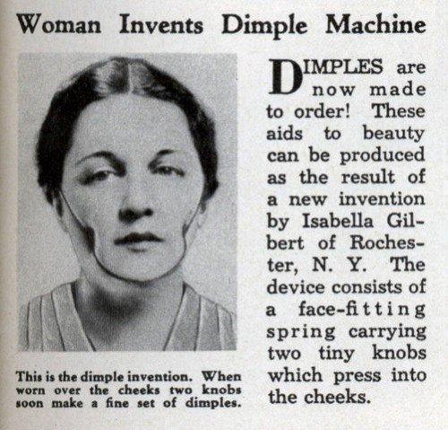 inventie-pentru-obtinerea-gropitelor