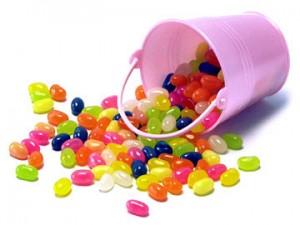 jellybeanstory