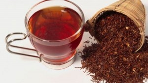m_dieta-cu-ceai-rosu-sau-elixirul-longevitatii_1358851477_0