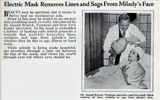masca-electrificata