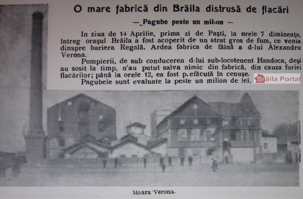 moara-verona