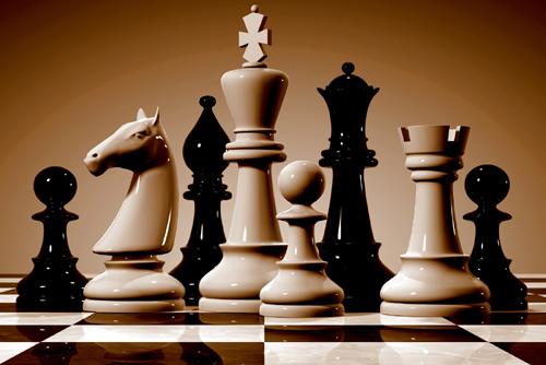 Cea de-a VIII-a ediție a Memorialului Internațional de Șah Feminin