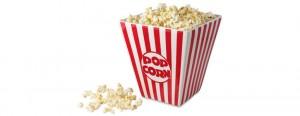 retro-ceramic-popcorn-bowl-xl