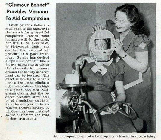 the-glamour-bonnet