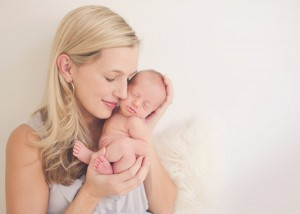 2012-newborn-slideshow-1
