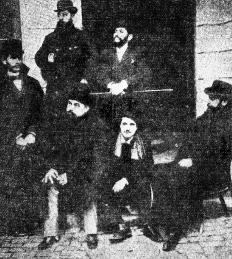 Photo of Istoricul Brăilei – Episodul XXXII