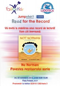Afis-Read-for-the-Record-BRAILA
