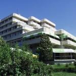 Hotel Belvedere 2