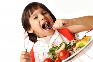 Nutrition-For-Kids-Can-Improve-Memory-And-Concentration