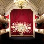 Teatrul-Maria-Filotti-Braila