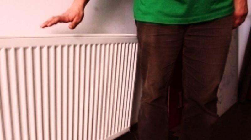 Ajutoare, lunare, pentru încălzirea locuinței !