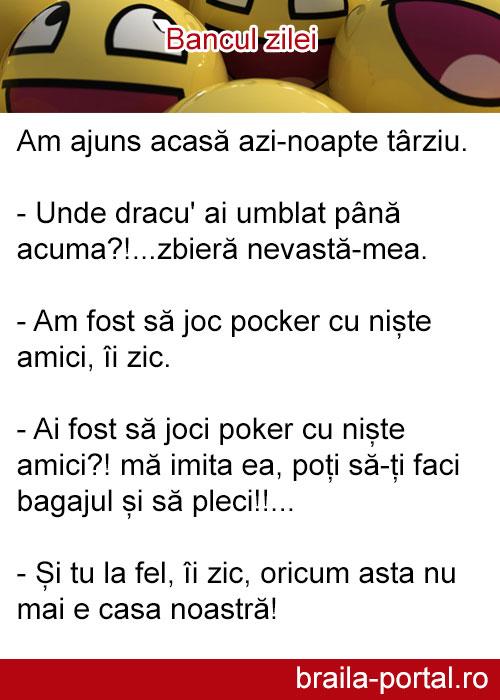 """Să urăm succes echipei de la Teatrul """"Maria Filotti"""" Brăila"""