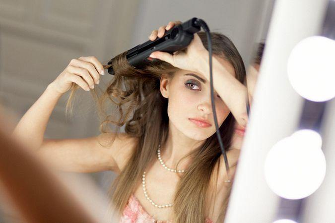 5 Greșeli de îngrijire a părului pe care le faci zilnic