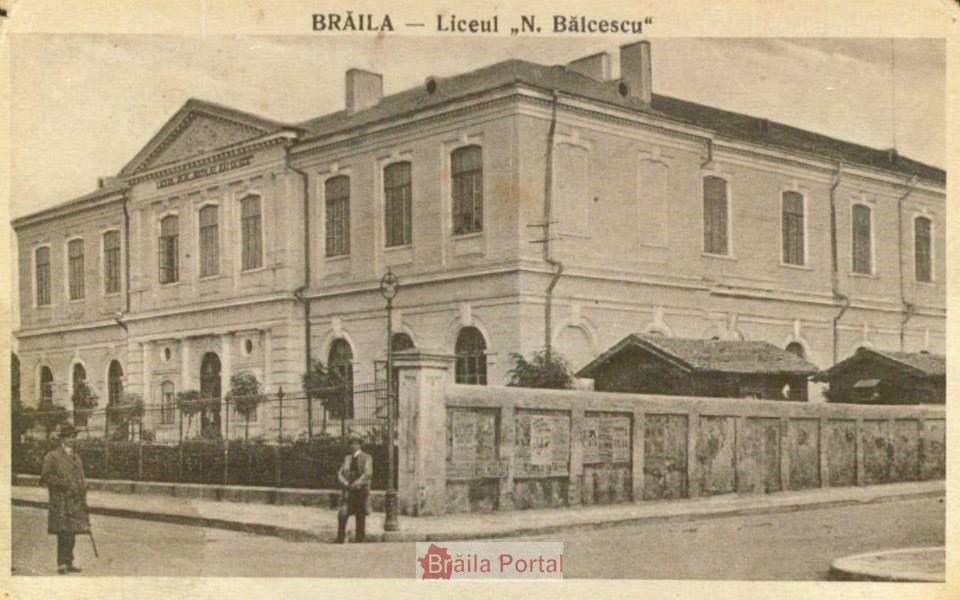 Foto : arhiva personală PETRE MARAVELA