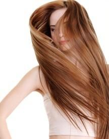 Photo of Îndreptarea părului fără placă