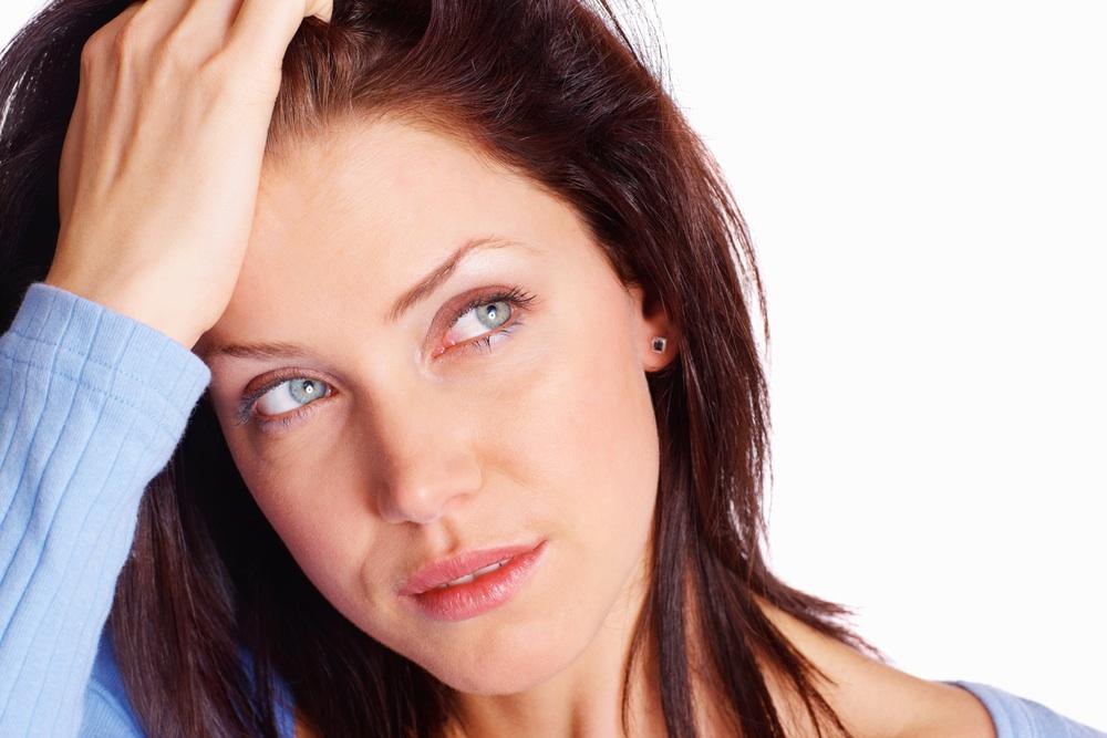 5 obiceiuri care îţi afectează sănătatea