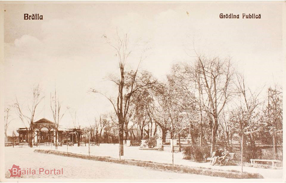 Photo of Istoricul Brăilei – Episodul XXIX