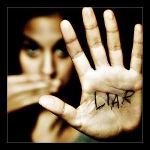 liar-main_full