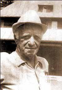 Nicolae Carandino www.revistaclipa.com