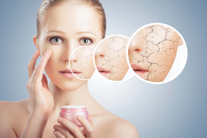 Îngrijirea pielii pe timp de iarnă