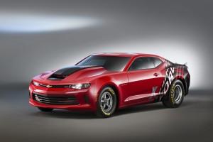 2015-SEMA-Chevrolet-COPO-Camaro-01