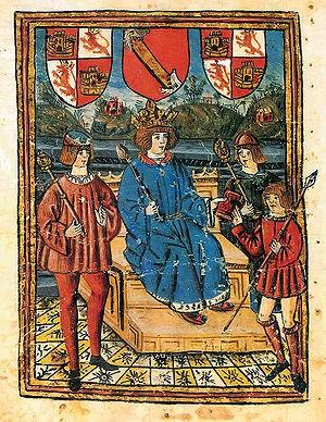 Photo of PORTUL BRĂILA de Petre Maravela – Episodul II