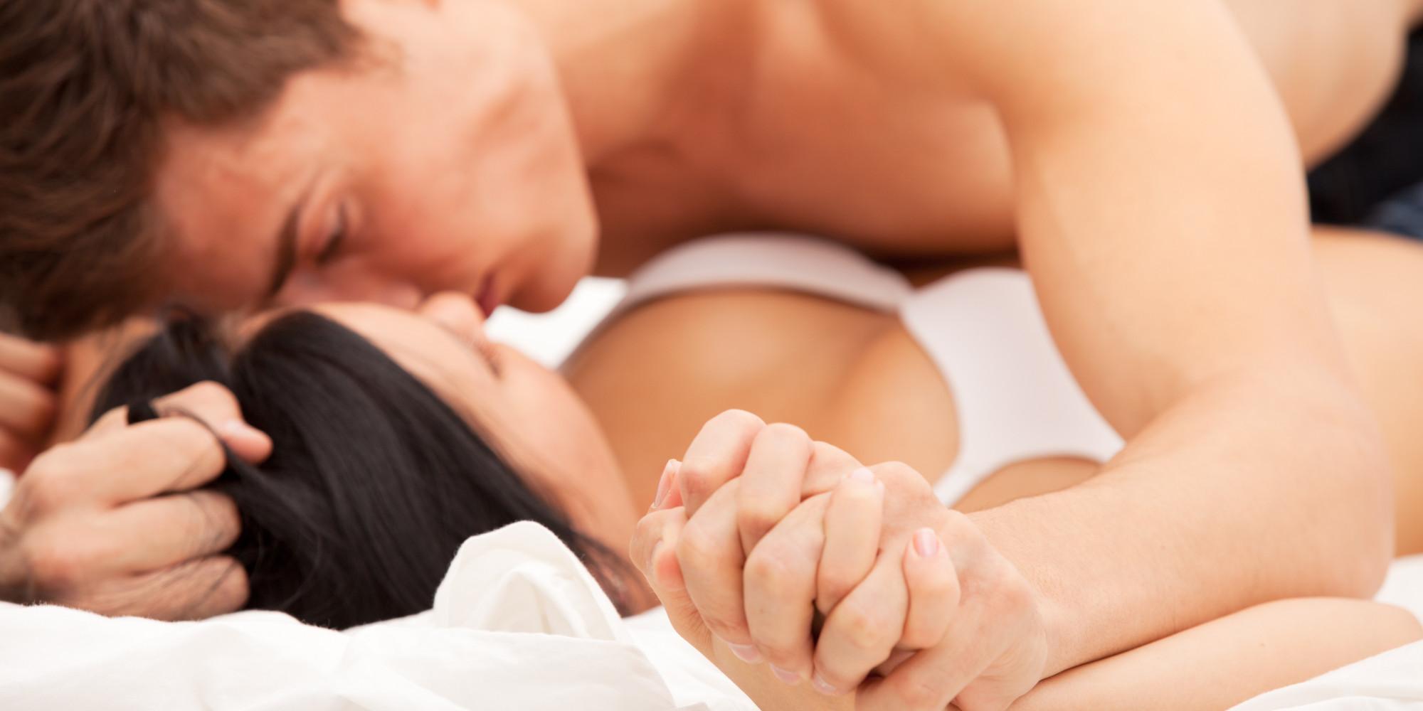 Legătura dintre anumite alimente și o partidă de sex cât mai reușită