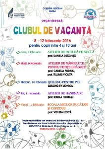Afis---Clubul-de-vacanta-iarna-2016-braila