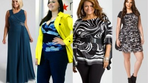 Fashion-Tips-to-make-you-Look-Slimmer-620x350