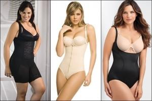 Fashion-Tricks-to-look-Slimmer-Instanly-11