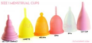 cupe menstruale brailaportal