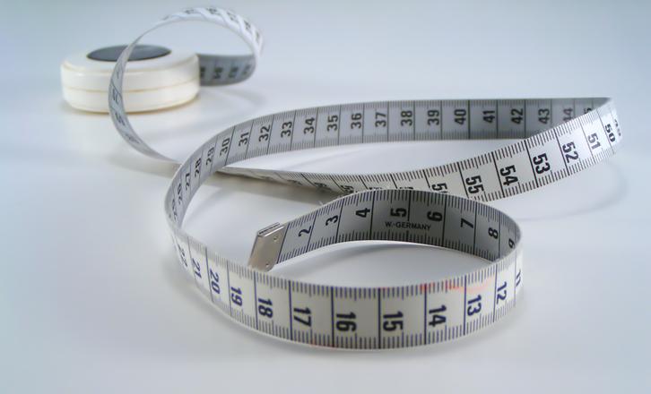 Dieta Rina – cea mai bine cotată dietă, raport randament vs sănătate!