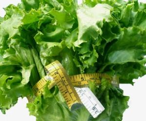 dieta rina 3
