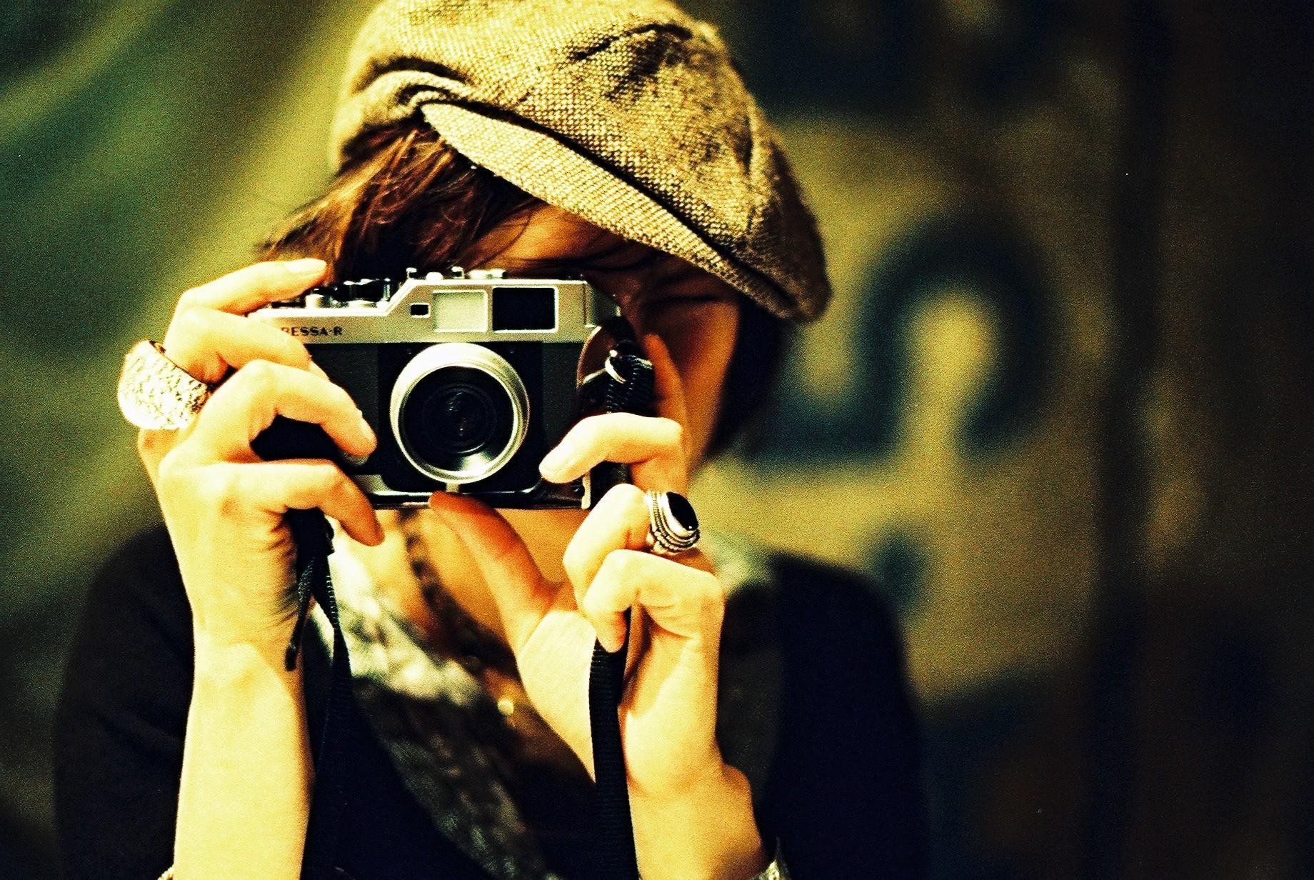 Photo of Cursul gratuit de fotografie pentru începători