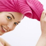 hair-washing-tips1