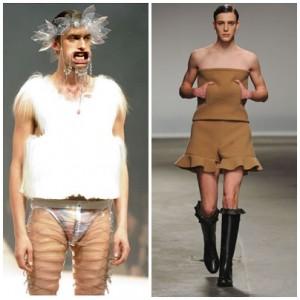 moda masculina braila portal 0
