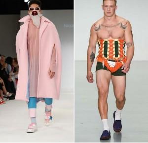 moda masculina braila portal 10