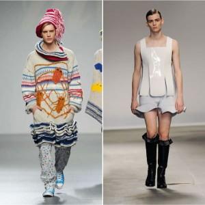 moda masculina braila portal 12
