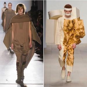 moda masculina braila portal 9