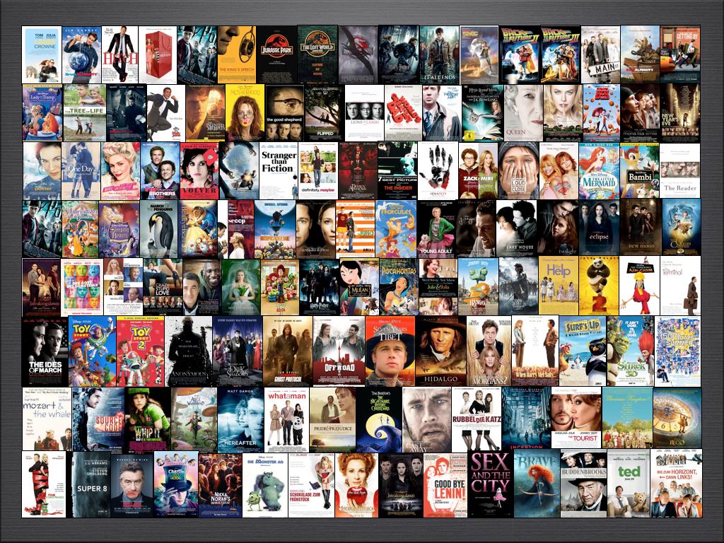 10 Filme motivaționale care îți vor da o lecție de viață