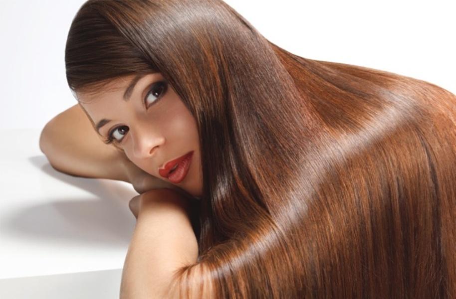 Photo of Vopsirea părului natural cu cafea